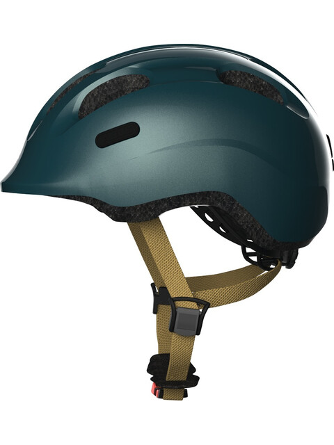 ABUS Smiley 2.0 Helmet royal green